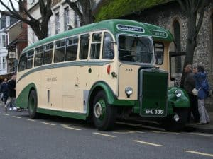 West_Riding_Roe_Bodied_Leyland_Tiger_PS2