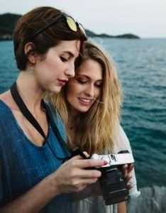adventure-beach-camera